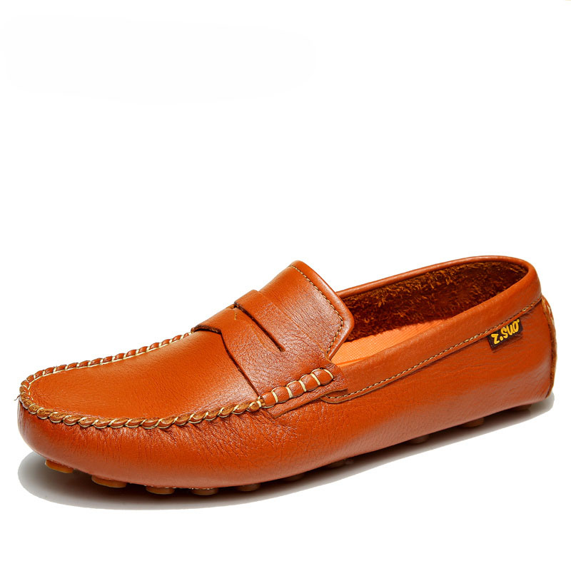 low shoes ZS0318Y