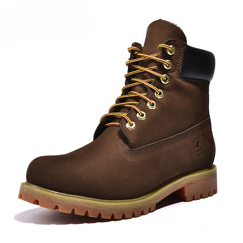 high shoes ZS10061