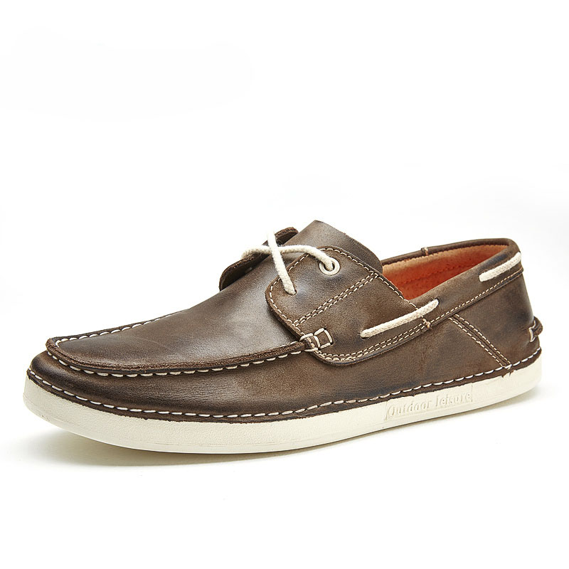 low shoes ZS1501