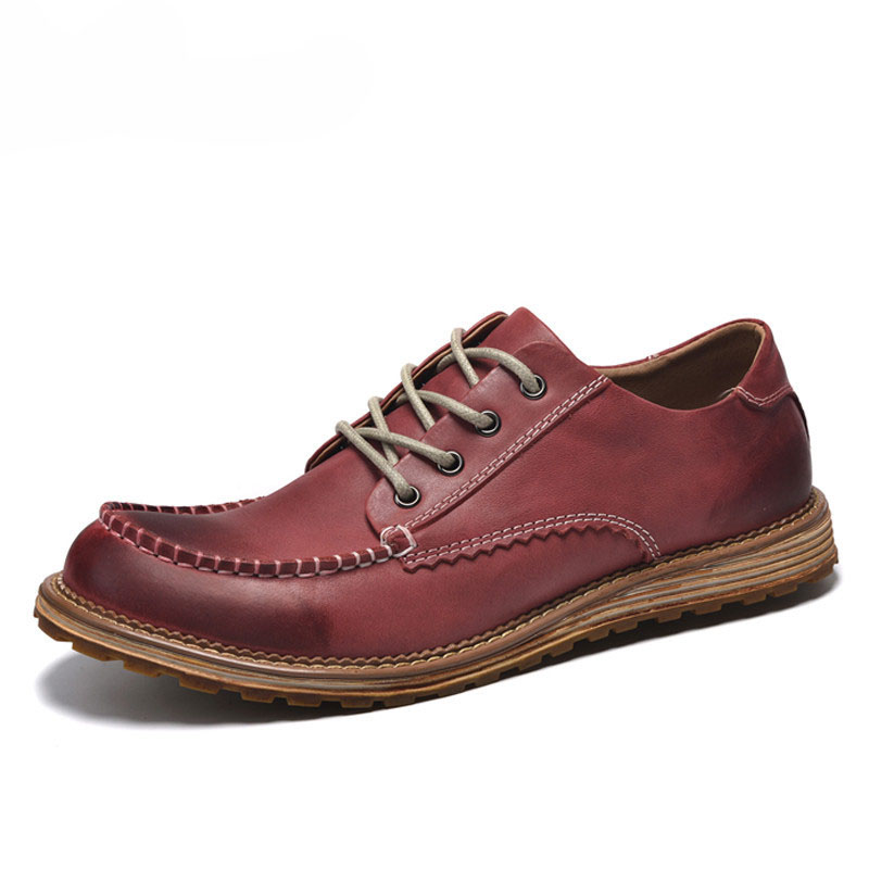 low shoes ZS16012