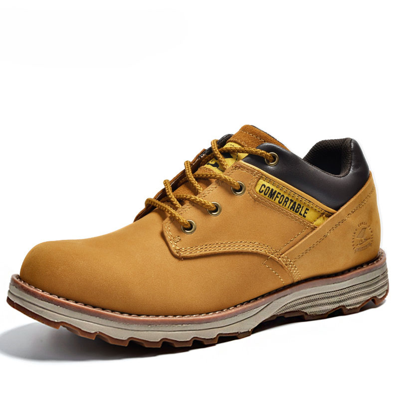 low shoes ZS16500