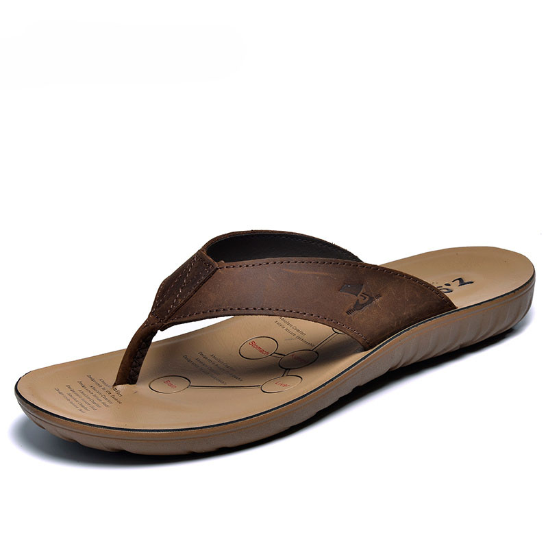 slippers ZS16618