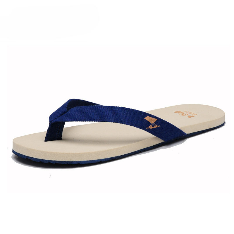 slippers ZS1801