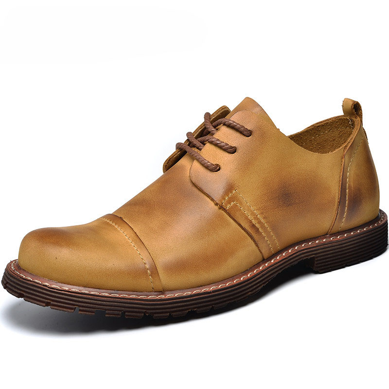 low shoes ZS2310