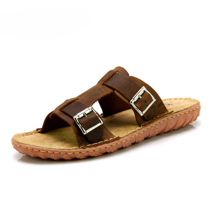 slippers ZS5018