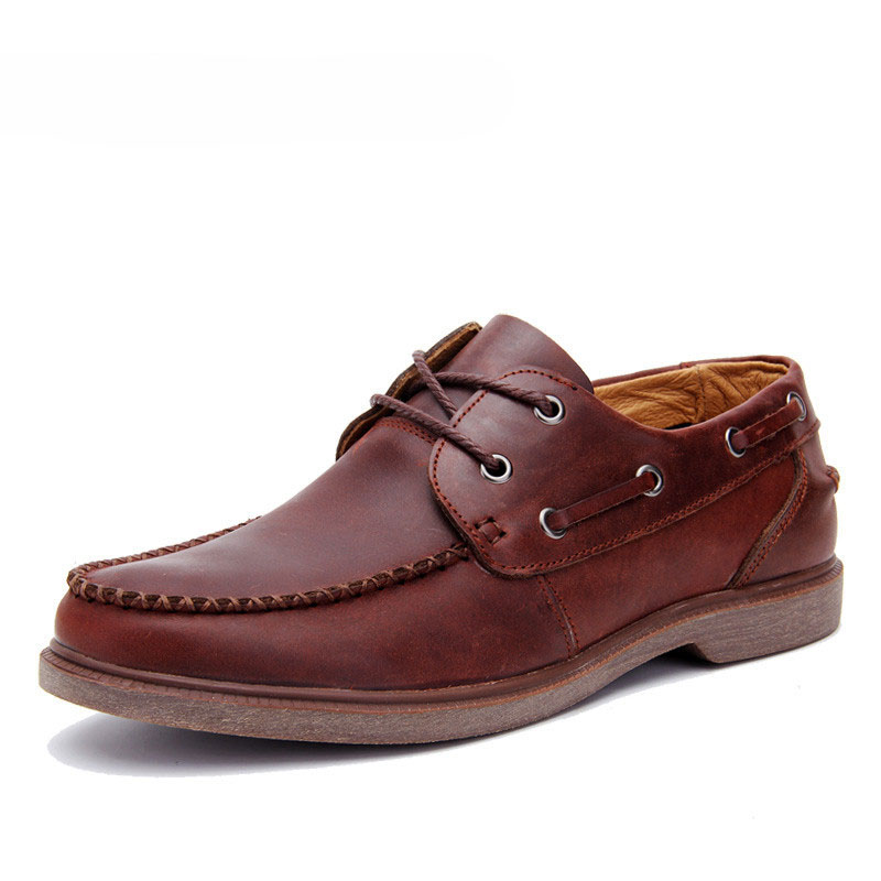 low shoes ZS5c168