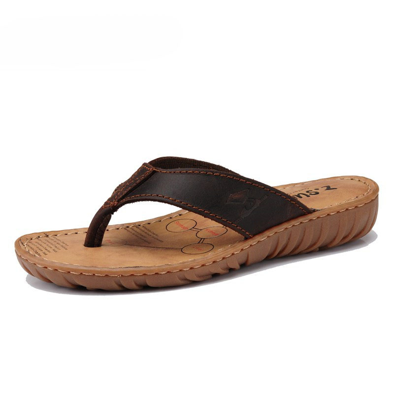 slippers ZS6618