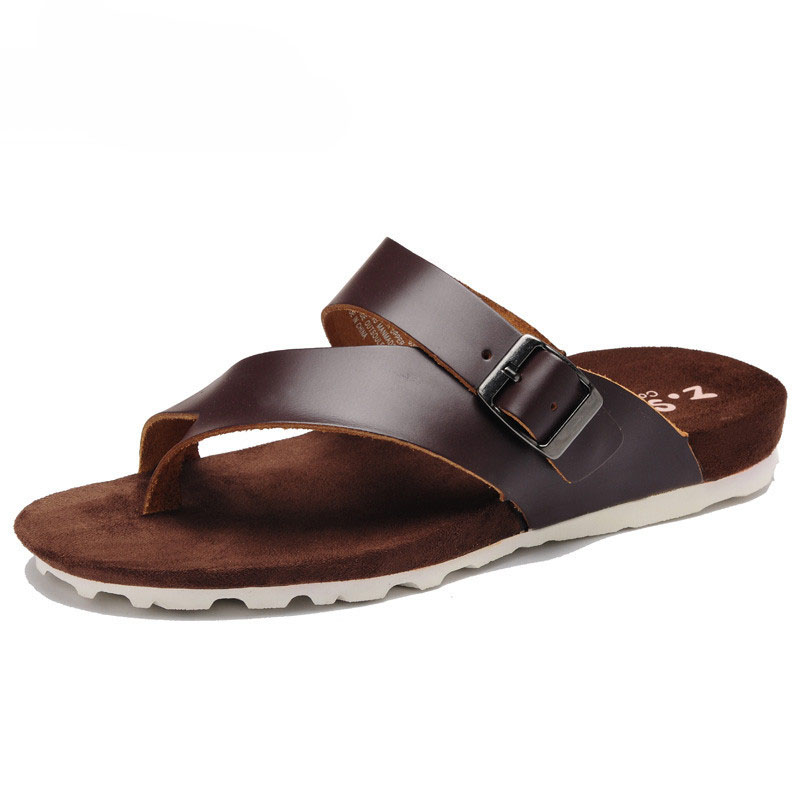 slippers ZS8392